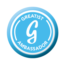 Greatist Ambassador