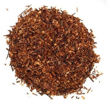 Toffee Crunch Steeped Tea
