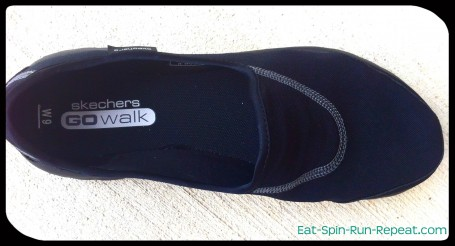 Skechers GOwalks