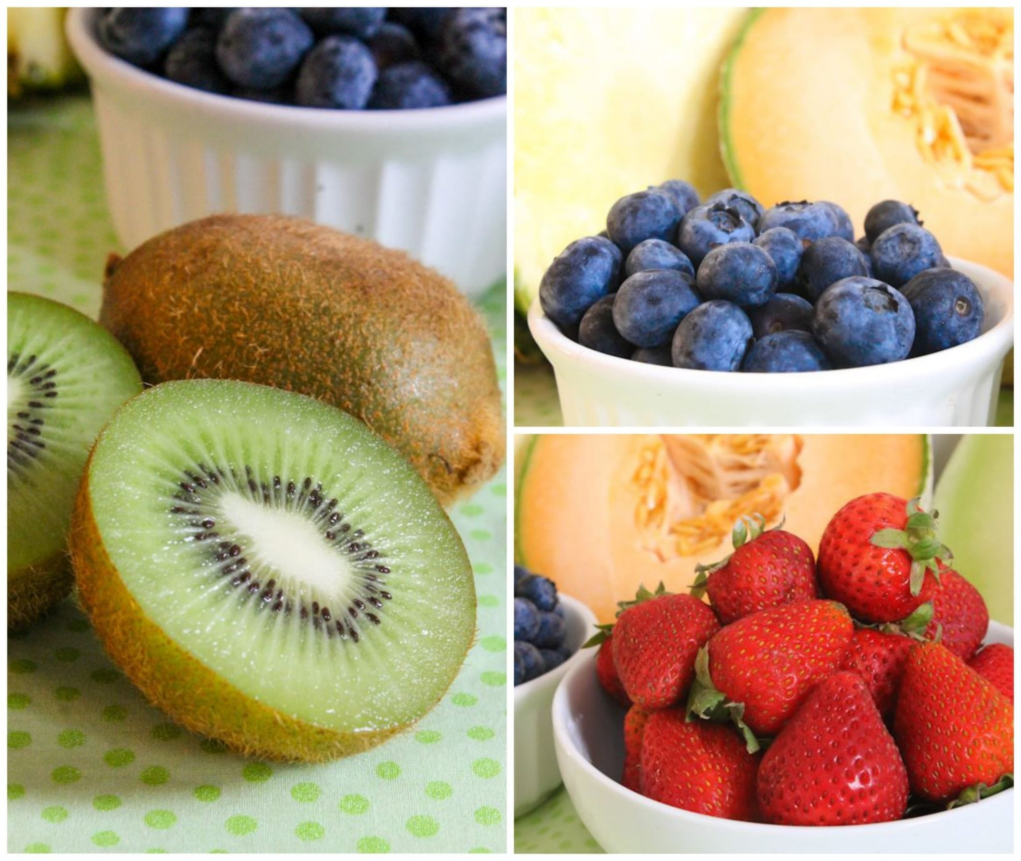 How to make a DIY fruit bouquet (it\'s easier than you think!)