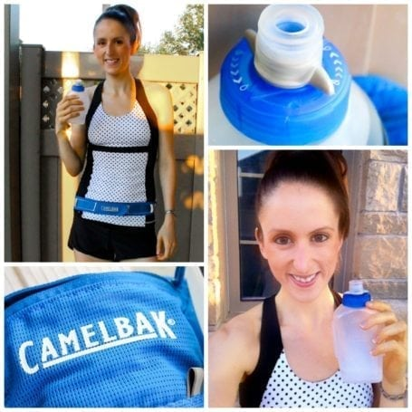 CamelBak Arc 2 - Review