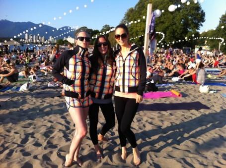 matchy matchy seawheeze jackets