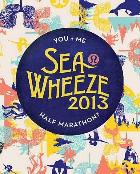 sea-wheeze-2013-colors