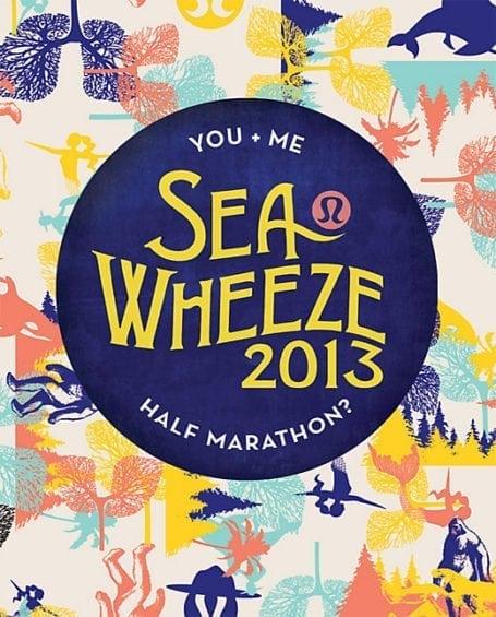 sea-wheeze-2013-colors