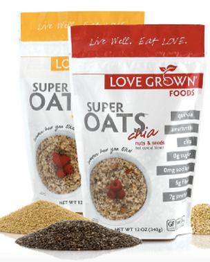 super oats