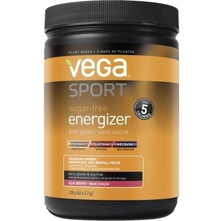 vega-sport-sugar-free-energizer
