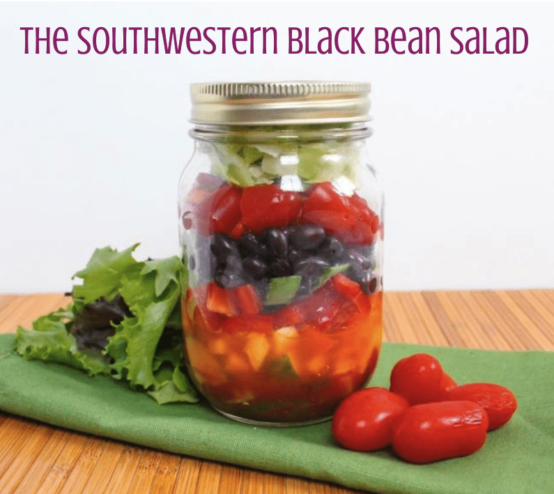 The-Southwestern-Black-Bean-Salad.png