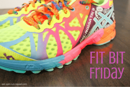 fit bit friday jan14