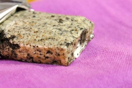 cookies and cream quest bars
