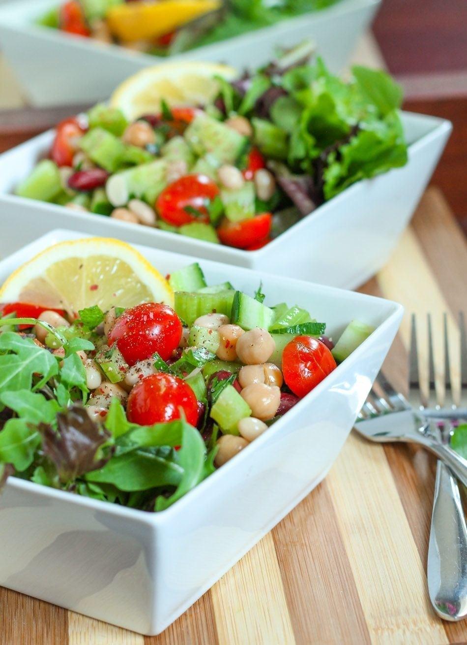 ... foods three bean salad eastern 3 bean salad speedy three bean salad