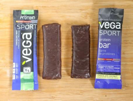 vega bar comparison