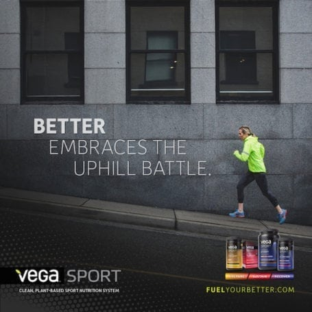 Fuel Your Better