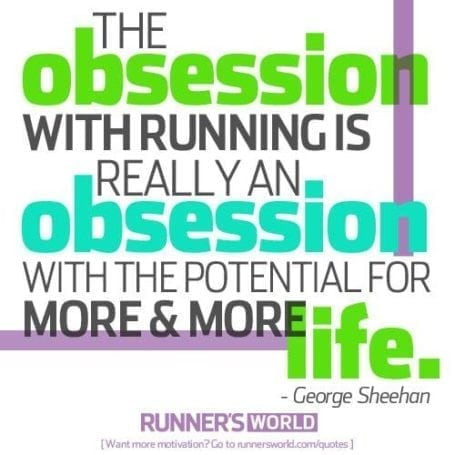 Source: Runner's World