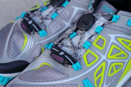 Oterro Shoe Review