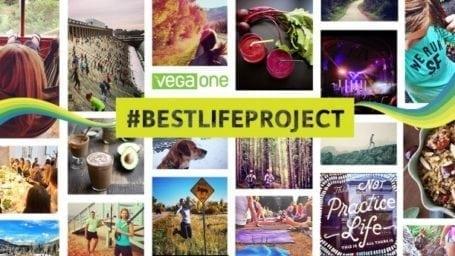 #BestLifeProject