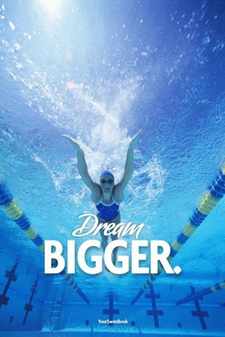 (Source: YourSwimLog.com)