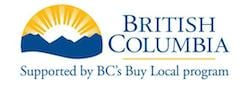 bcid-supported-buy-local-logo