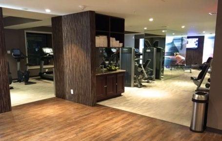 adolphus-gym