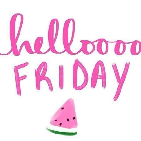 helloooo-friday