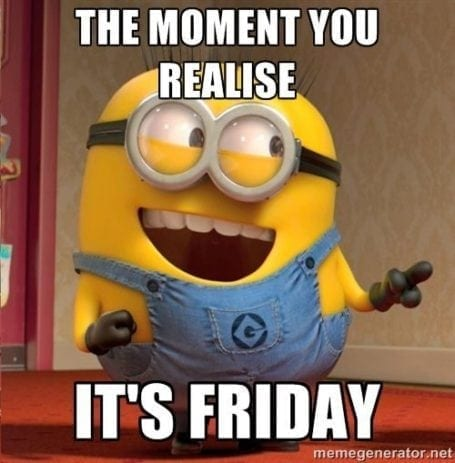 the-moment-you-realise-its-friday