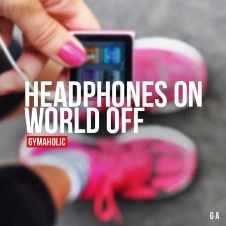 Source: Gymaholic via Pinterest