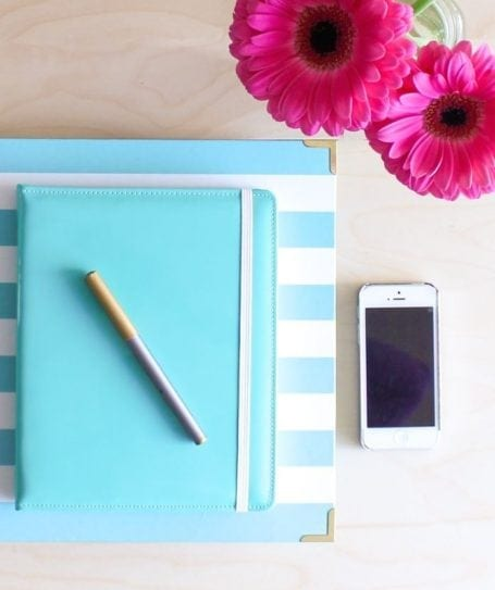 December Reader Q&A: Time management and tips for new bloggers