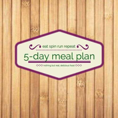 eat-spin-run-repeat-5-day-meal-plan-cover