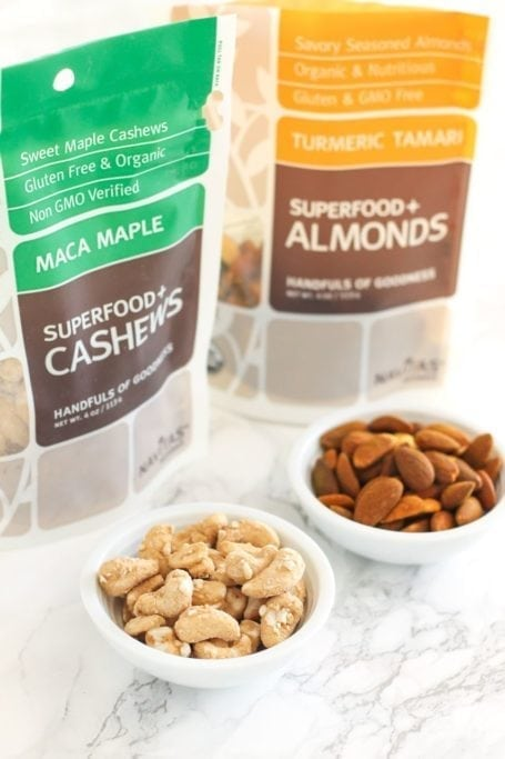 6 must-have superfood faves for spring - Eat Spin Run Repeat