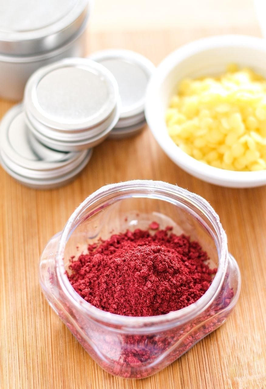 Diy all natural lotion bar and lip balm recipes eat spin run repeat what we put on our skin is just as important as the food we eat forumfinder Image collections