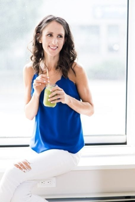 Reader Q and A - What Supplements Do I Take - Eat Spin Run Repeat