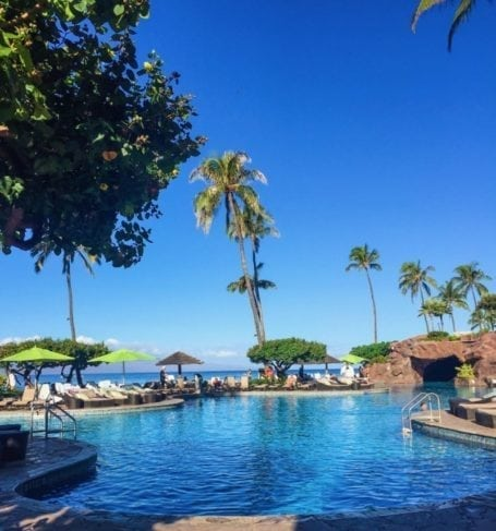 The Essential Healthy Travel Guide - Maui, Hawaii - Eat Spin Run Repeat