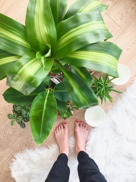 20 ways to restore yourself after a crazy week | #selflove #selfcare #mindfulness #meditation #holistic #wellness | Angela Simpson, Eat Spin Run Repeat