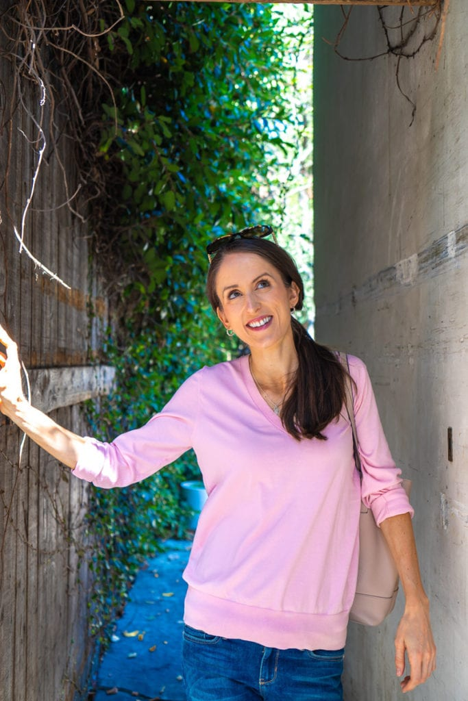 Angela Simpson, Culinary Nutrition Expert and Holistic Health Coach