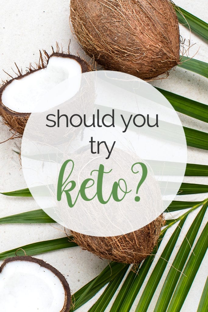 Should you try keto - Advantages, disadvantages, keto and weight loss, and suggestions from a holistic health coach | My Fresh Perspective #keto #ketogenic #ketodiet #ketogenicdiet #nutrition