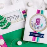 Pinkfresh Studio November Essentials Release Blog Hop
