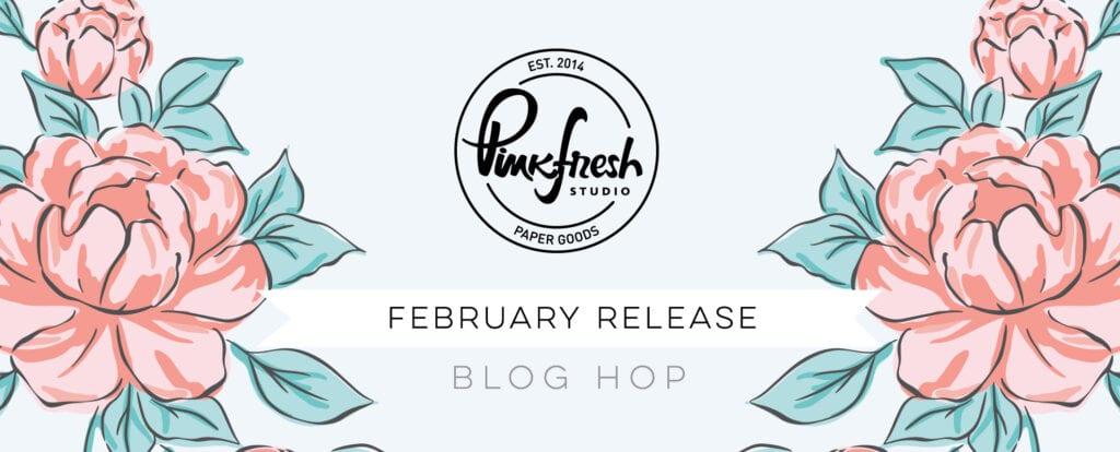 February Release blog hop