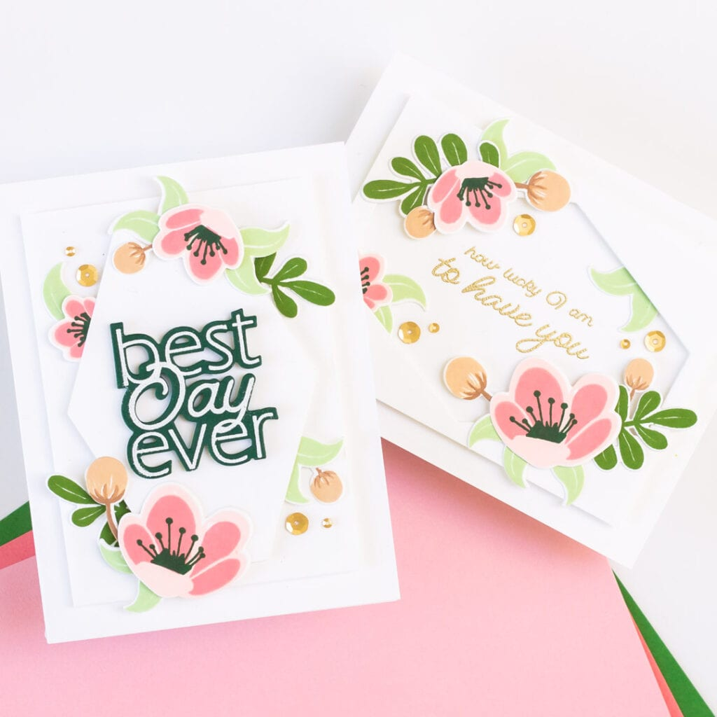 Pigment Craft Co May Release Cards